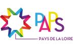Paps-PaysLoire