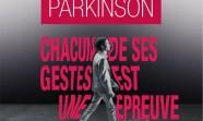 JM_Parkinson
