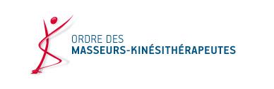Le Conseil Départemental de Loire-Atlantique 44
